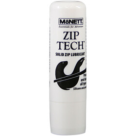 GEAR AID Zip Tech 2 x 4,8 g